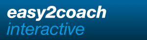 Easy 2 Coach dans Easy 2 Coach LogoE2C-300x82